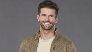 Bachelorette Cast DEFENDS Jed Wyatt After Girlfriend Scandal (Exclusive)