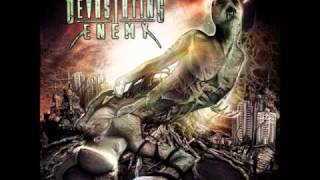 Watch Devastating Enemy The Fallen Prophet video