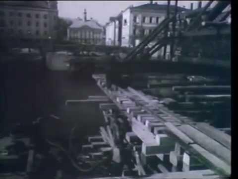 27 Nõukogude Eesti kroonika
