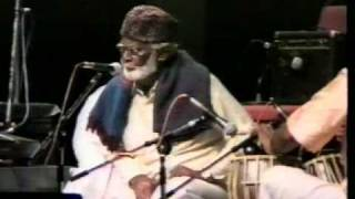 Tamil Muslim Songs  Allah Alhamdulillah  by E M hanifa