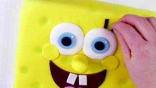 AMAZING KIDS CAKES Compilation | Shopkins Minnie Peppa