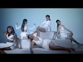Fifth Harmony - Sledgehammer (Live Studio Version)