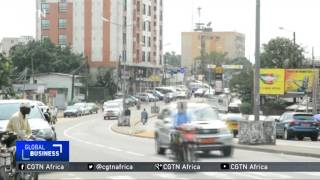 App developers launch technology to monitor drivers' performance