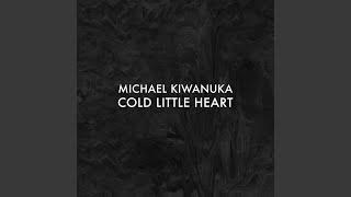 download lagu Cold Little Heart Radio Edit gratis