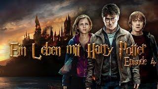 Ein Leben mit Harry Potter: Episode 4