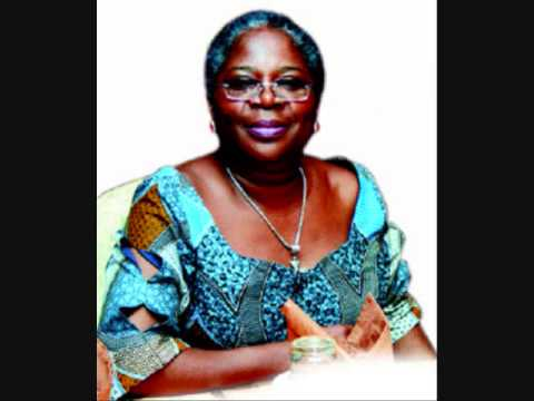 Onyeka Onwenu - Gbemi Leke (audio) video