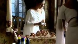 Kahaani Ghar Ghar Kii Episode 1009