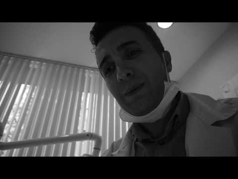 Kısa Film / Dişçi 2
