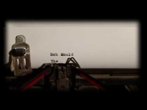 Thumbnail of video Bob Mould - The War