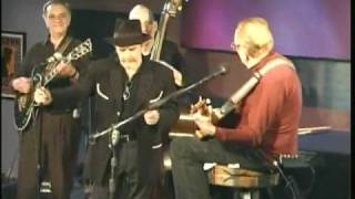 Watch Merle Haggard Pennies From Heaven video