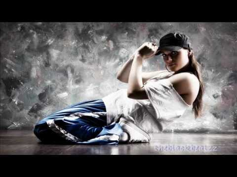 Best Rnb Hip Hop Dance Remix 2012 video