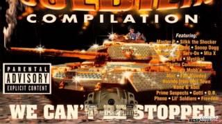 Watch Master P No Limit Soldiers II video