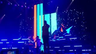 download lagu Imagine Dragons - Believer Live 16.07.2017 Saint-petersburg, Russia gratis