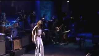 Watch Natalie Cole St. Louis Blues video