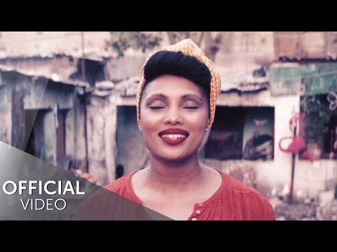 Imany Silver Lining (Clap Your Hands) pop music videos 2016