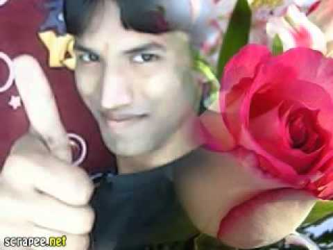 Ham Aapke Hai Kaun.(amar Jit Raja).mpg video
