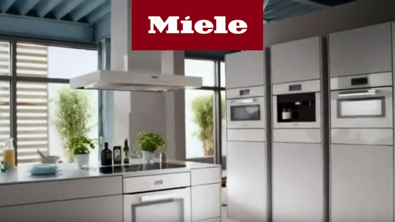 miele h 6660 bp brillantwei ab. Black Bedroom Furniture Sets. Home Design Ideas