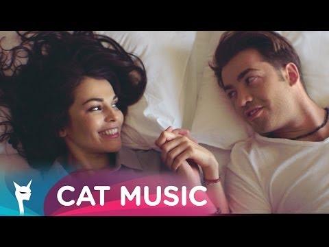 Arsenium feat. Sati Kazanova - Porque te amo (Official Video)