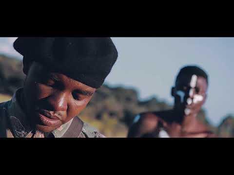 elia da vincii - River of diamond Official music Video