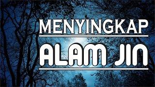 download lagu Misteri Alam Jin #1  Ust. Zulkifli Muhammad Ali, gratis