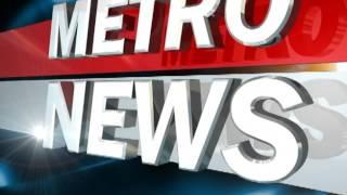 NEWS 17 MARS 2017 . Telehaiti.com