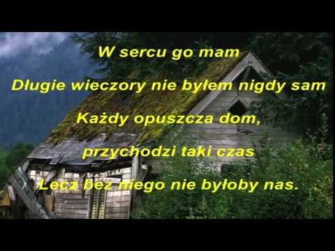 BIESIADA-muzyka-tekst