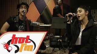 Download Lagu ELLA & BUNKFACE - Rama-Rama + Situasi #MashupHotFM Gratis STAFABAND