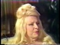 Mae West - Interview with Dick Cavett