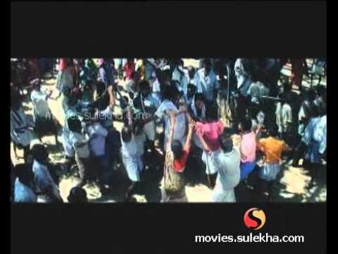 Kadhal Kadhai Trailer video