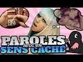 TOP 10 Des PAROLES De Chansons Avec Un SENS CACHÉ
