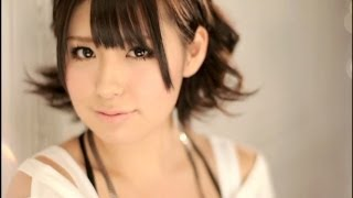 【HD】9nine 『SHINING☆STAR』