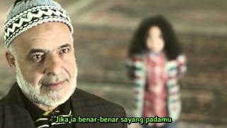 Download Lagu Maher Zain - Muhammad (Lirik Terjemahan) Gratis STAFABAND