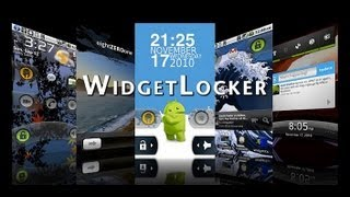 #69 Top 18 APPS - Best of The Week - Widgets & Keyboards