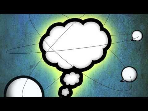 Cloudkicker - Triumverate