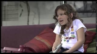 Jumbo Πάσχα 2013 - Παιδική ζώνη