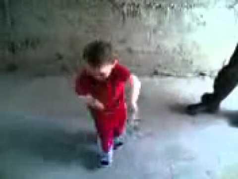 رقص شعبي.mp4 thumbnail