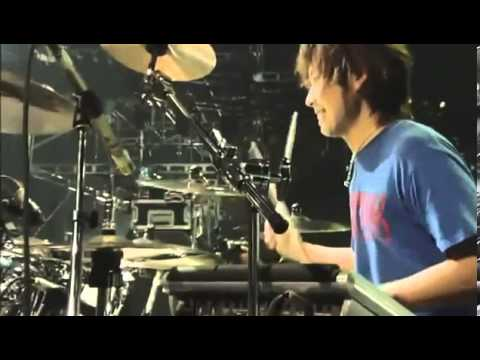 Asian Kung-fu Generation - Understand