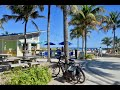 Pompano Beach, Florida, 2019 - Vacation at One of the World's Best Beaches!