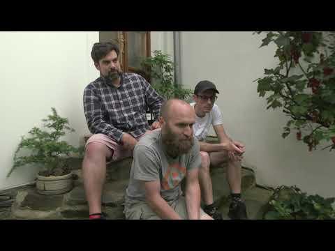 Co by se za dehet vešlo / Petr Strouhal, Adam Štech, Jan Turner