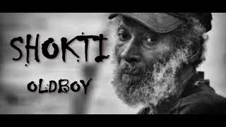 Shokti   Bangla Rap   Official Audio   Oldboy