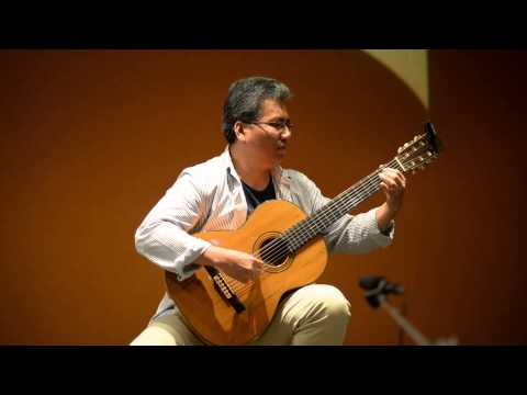 Songs from the Marlboro Country by Omar Abu Bakar