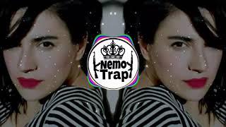 Ceylan Ertem Zalım Remix H C Y Trap Remix Nemo Trap 34 Szr 34