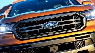 बेहद कम क़ीमत में लॉन्च हुई   Ford Everest   मध्यम वर्ग परिवार के लिए बेस्ट ये सस्ती लक्ज़री SUV कार !