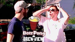 Beer Pong Championship 2019!!!