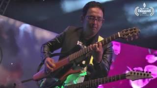 download lagu Wali   Kalau Bisa Memilih Live In Hongkong1 gratis