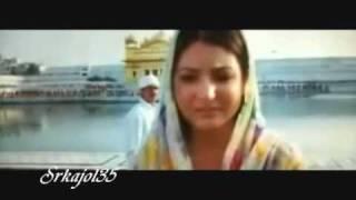My favourite 5 sad songs of Shahrukh Khan