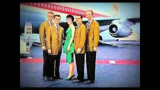 The Skyliners 39 39 Pennies From Heaven 39 39 1959