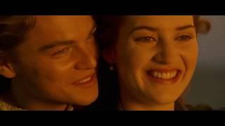 If Gordon Ramsay was on the Titanic