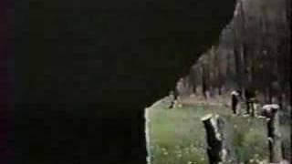 Vídeo 19 de Deceased