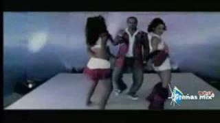 Watch El Mundo Chacarron video